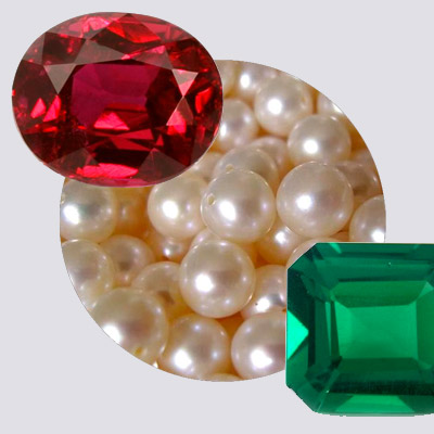 Best Online Gemstone Jewelry Store